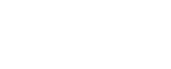 Ultimate Solar Energy a CEC Approved Solar Retailer