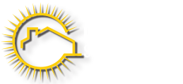 Ultimate Solar Energy