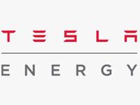 Teslr Energy