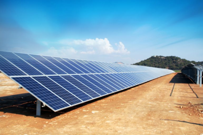 Do Solar Panels Perform Badly in Winters?