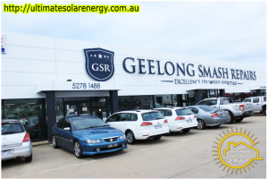 Geelong-Smash-Repairs-joins-Car-Craft