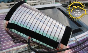 Solar-Panels-Advancements-in-Australia-2019