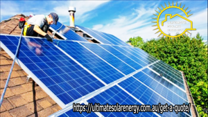 Solar-Victoria-Rebate-News-2019