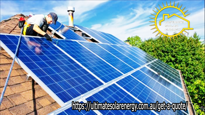 Solar Victoria Rebate News 2019- Victoria government resists calls to rein in rooftop solar rebate