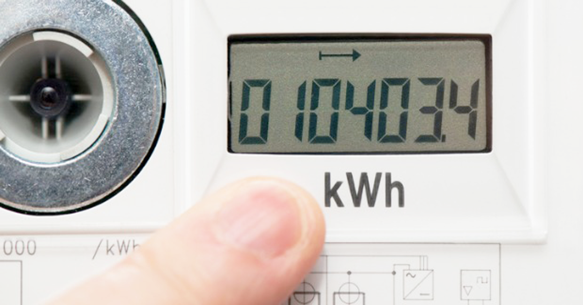 Victorian solar feed-in tariffs 2019: – how to get best value from your rooftop solar panels
