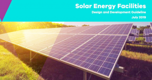victoria solar rebate program 2019