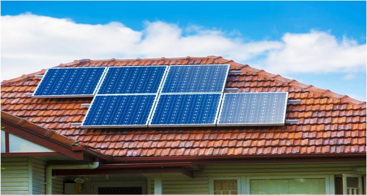 Demand sparks extra Vic solar rebates 2019