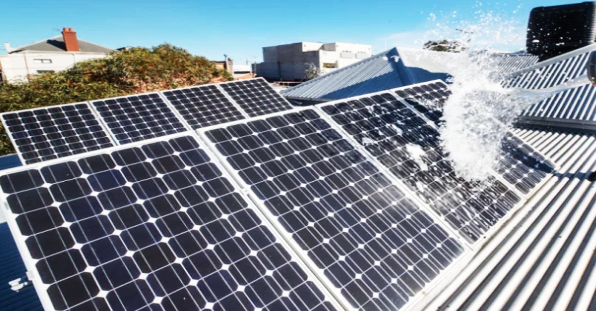 victoria-solar-rebate 2019