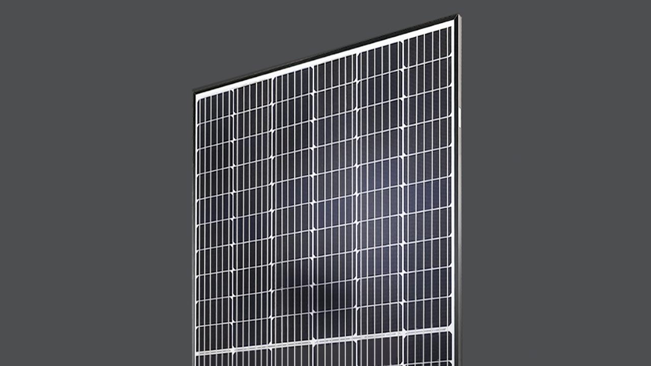 Q-Cells-Solar-in-Melbourne-2020