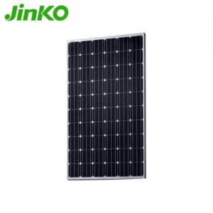 jinko-solar-2019