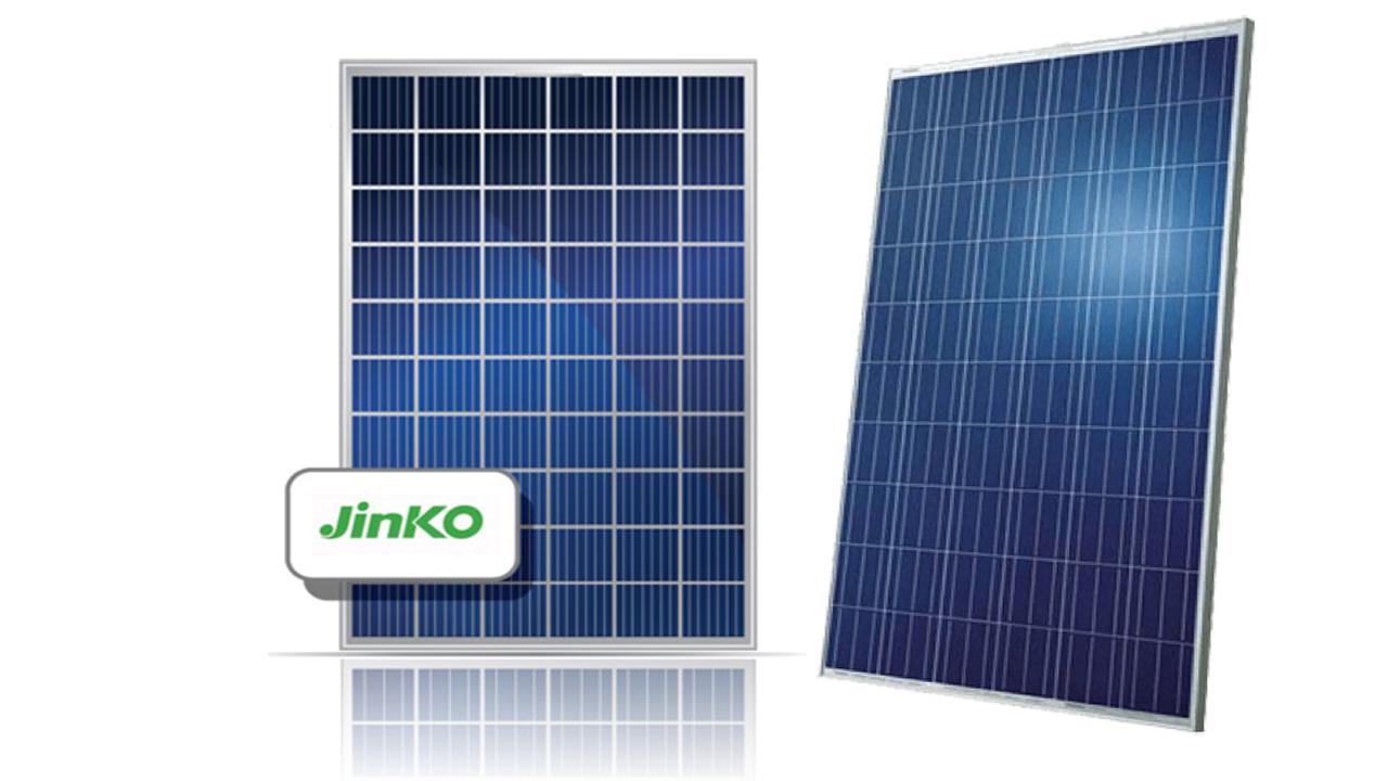 jinko-solar-panels-2019