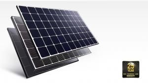 lg-solar-panels-2019