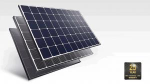 lg-solar-panels-melbourne
