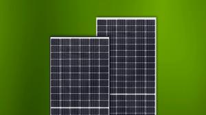 rec-solar-panels-2019