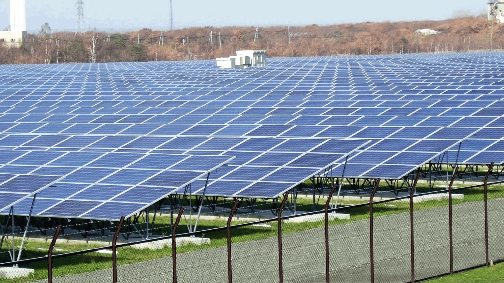 Best Solar Panels Manufacturers in Australia