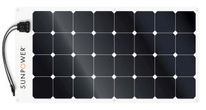 sunpower-solar-panels-2019