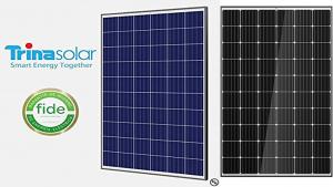 trina-solar-panels-2019