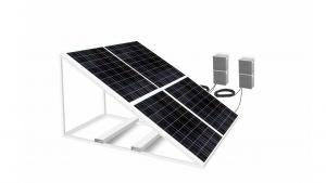solar-batteries melbourne 2020