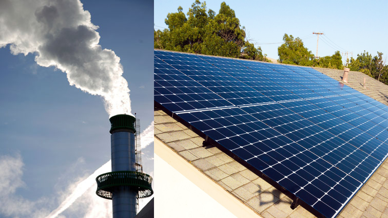 solar-panels-and-gases-in-victoria-2019