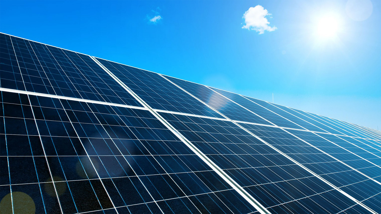 solar panels Melbourne: Compare system installers and prices 2020