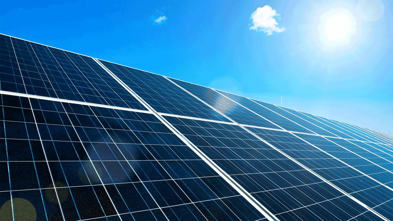 solar-panels-melbourne-2020