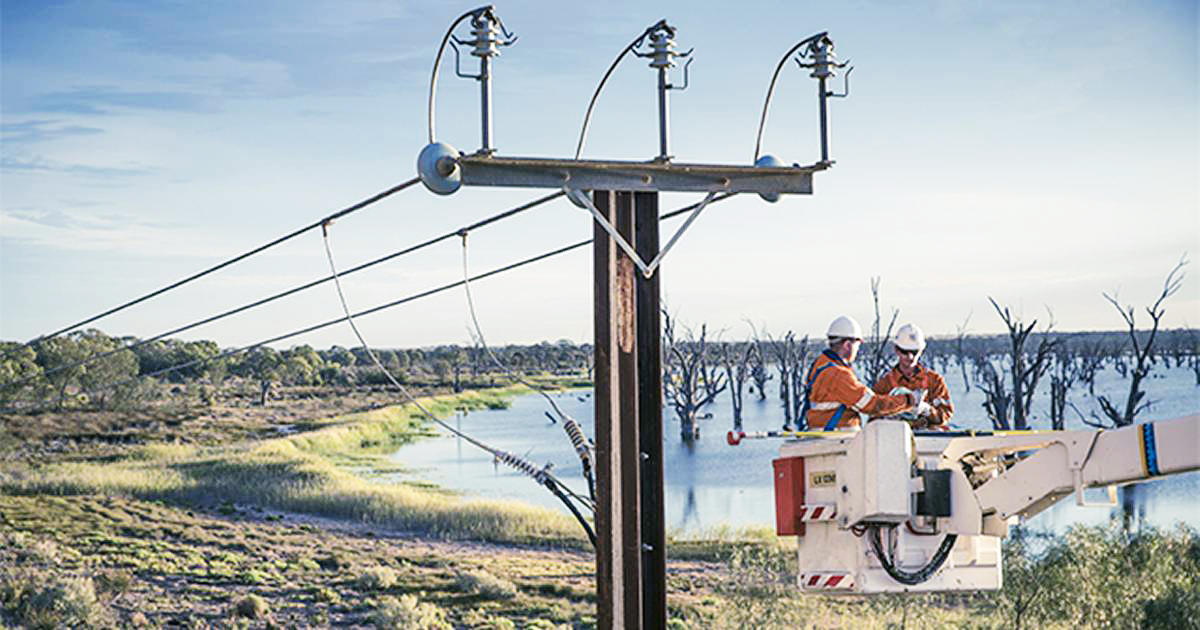 Higher Electricity Network Charges For Victorians In 2020