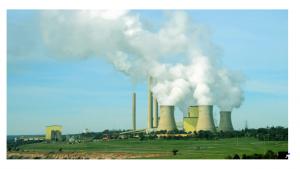 victoria-high-energy-prices-2020
