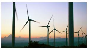 Clean Energy Australia News 2020