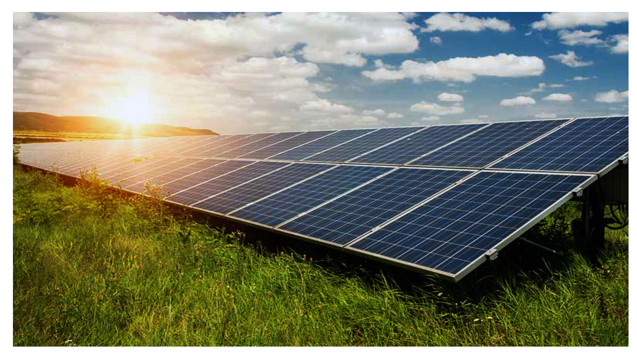 solar-panels-could-create-more-jobs-2020