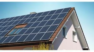 solar-panels-growth-in-australia-2020