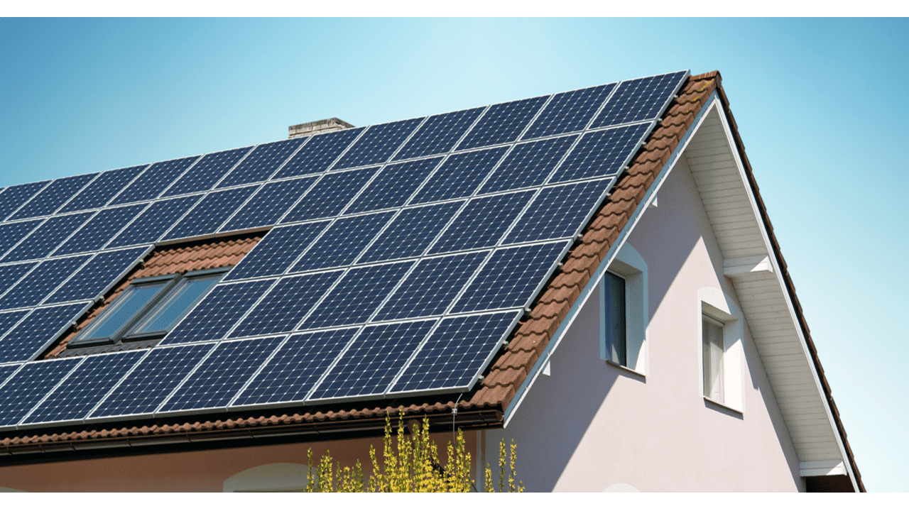 Low-cost finance scheme for solar extended- solar-panels-growth-in-australia-2020