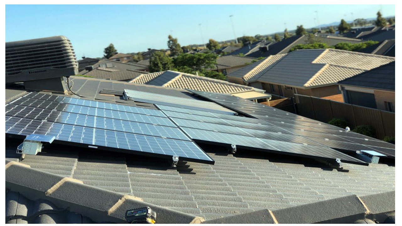 6 Reasons to use Solar Energy: Why Right Now Is A Great Time To Go Solar in Australia 2020