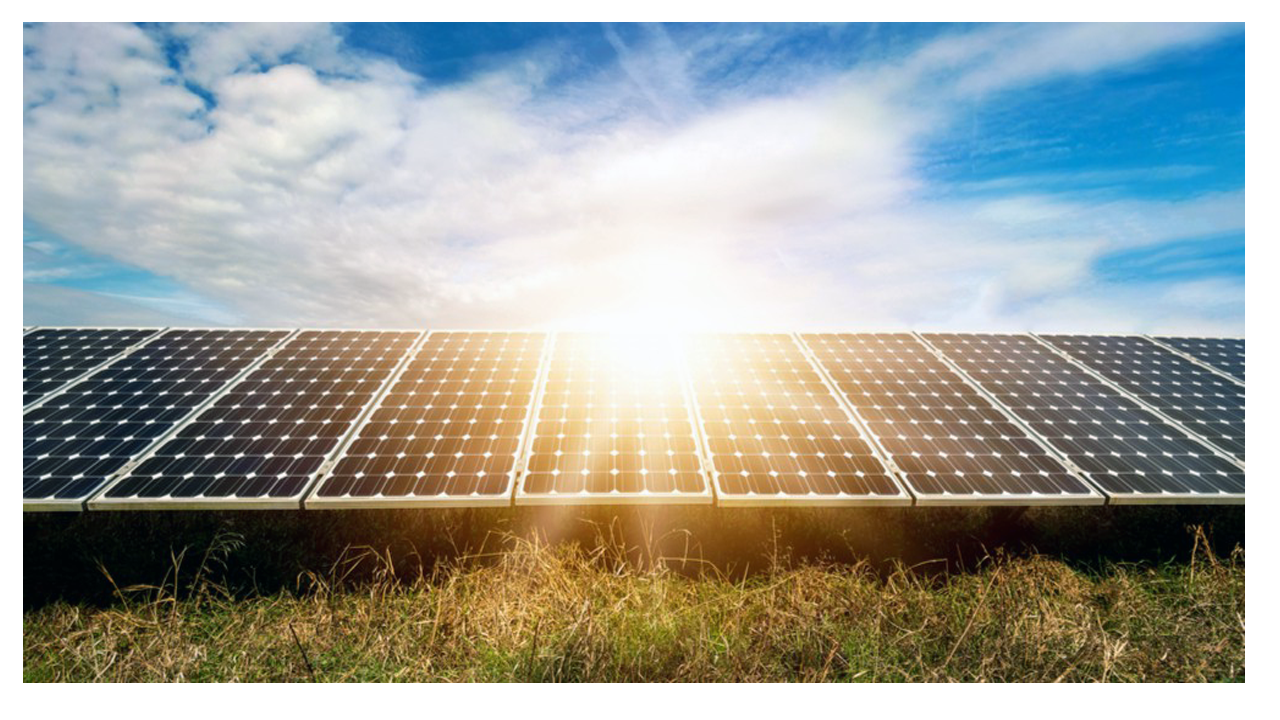 ANU achieves record in sunlight to energy conversion 2020