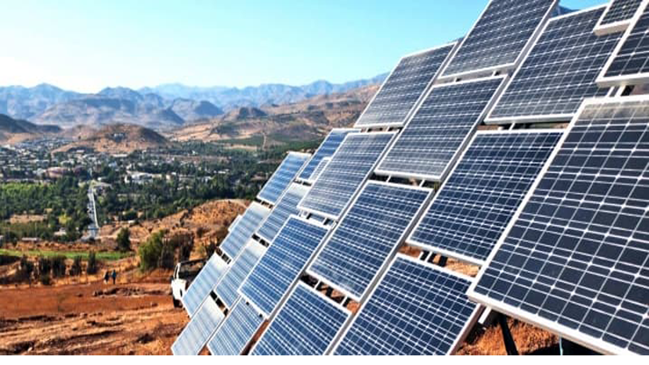 jonathan-thurston-solar-panels-benefits-2020