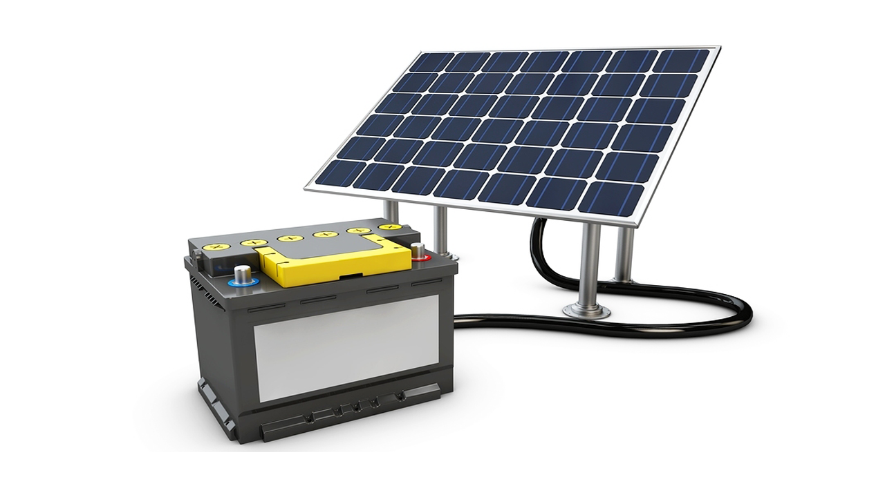 solar-battery-myths-debunked-2020