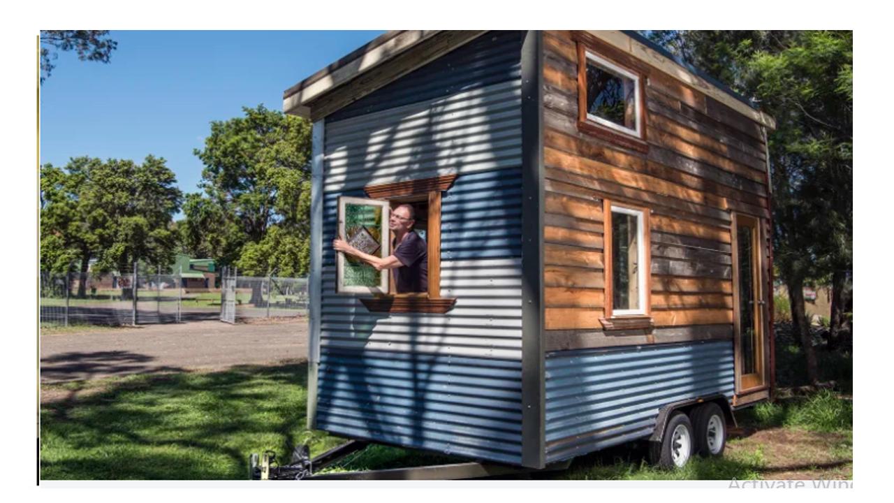 solar-powered-house-in-sydney-news-2020