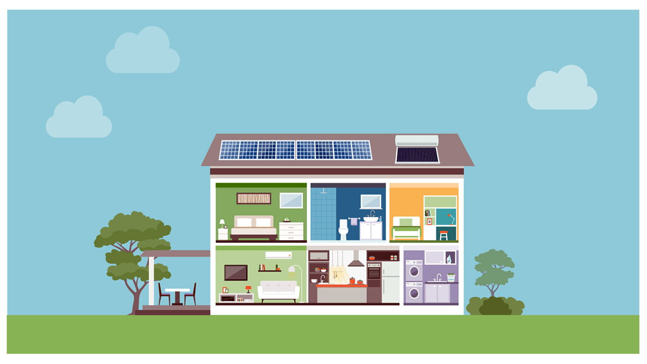How To Save On Energy Bills In Australia while Staying Safe at Home
