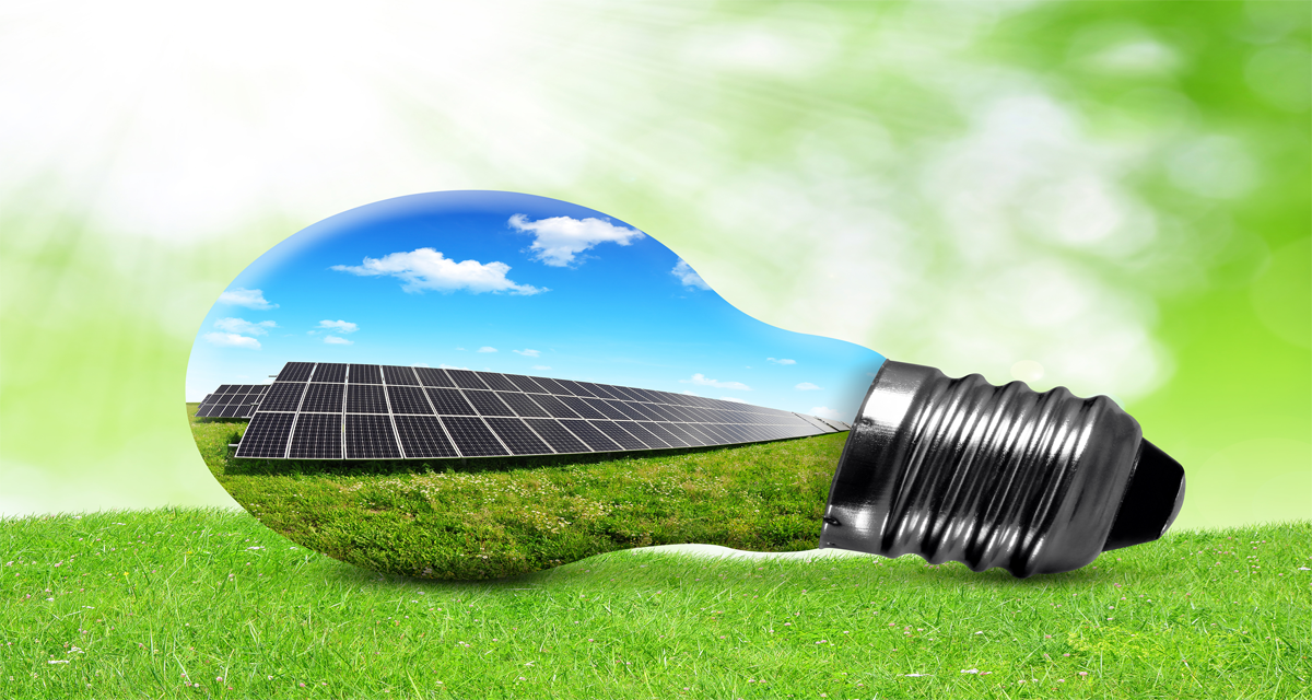 Solar power could be the cheapest way to generate electricity by 2025