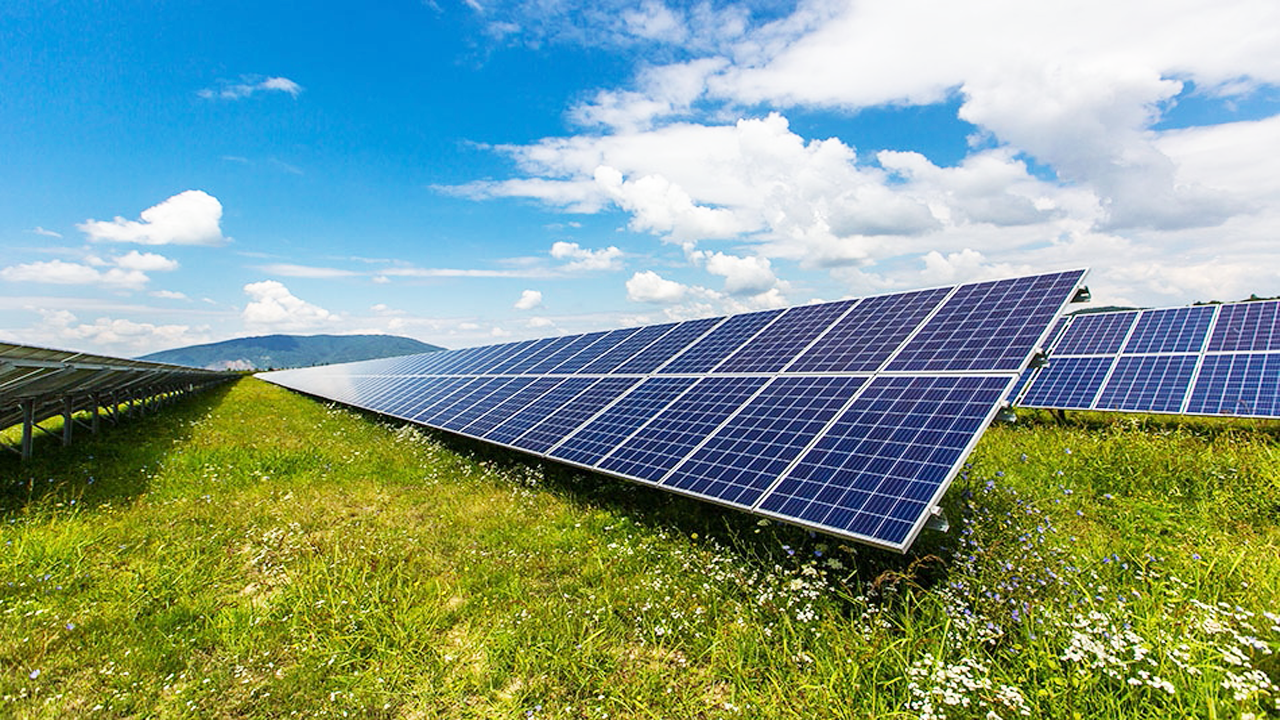 Photovoltaics Systems- Solar PV (User Guide)