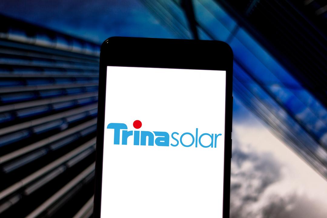 trina-solar
