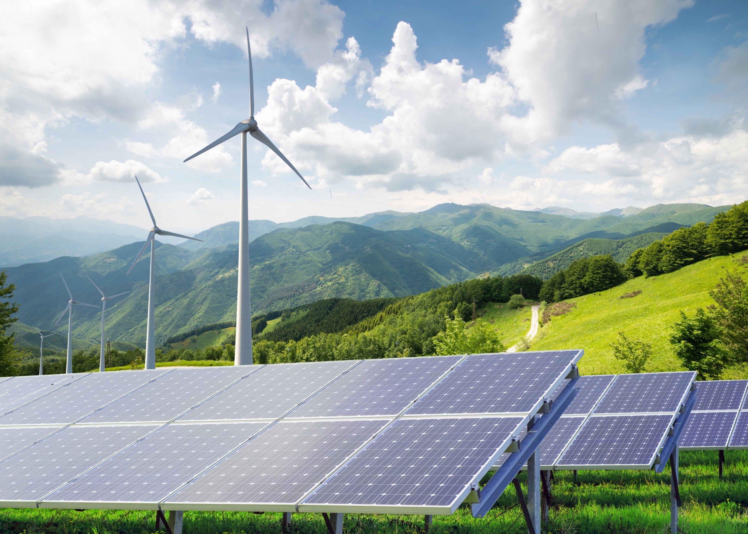 jinko solar panels review 2020