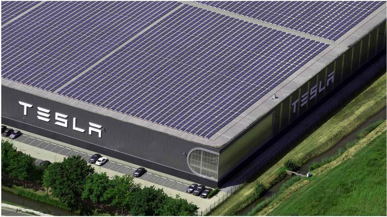 tesla-solar-roof-australia